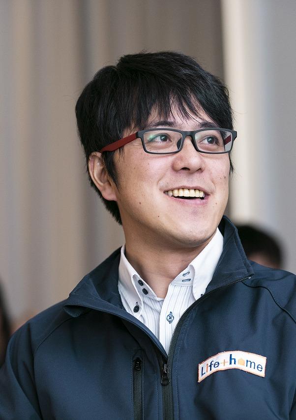 永田 広志